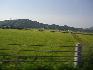 2007_050