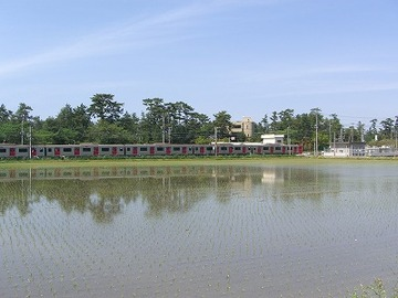 2007_154